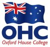OHC - Oxford House College - Australia
