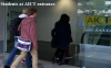AICT - Australian Institute of Commerce and Technology