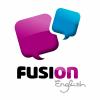 Fusion English