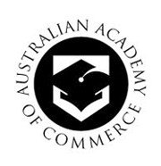 AAC - Australian Academy of Commerce
