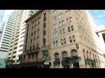 Brisbane International Students Clip I AUSTRALIAN BUSINESS SCHOOL