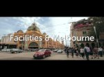Impact English College Facilities & Melbourne