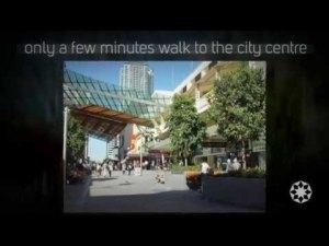 10 reasons to study at Langports Brisbane